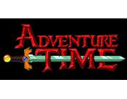 Adventure Time (Время приключений)