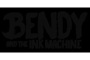 Бенди и чернильная машина (Bendy and the Ink Machine)