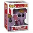 Фигурка Funko POP! Vinyl: Disney: Aladdin: Elephant Abu