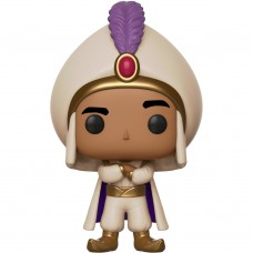 Фигурка Funko POP! Vinyl: Disney: Aladdin: Prince Ali