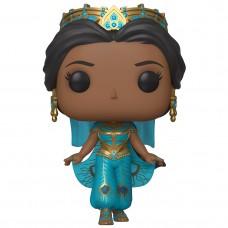 Фигурка Funko POP! Vinyl: Disney: Aladdin (Live): Princess Jasmine