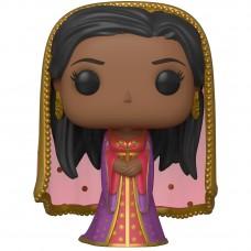 Фигурка Funko POP! Vinyl: Disney: Aladdin (Live): Princess Jasmine Desert Moon (Эксклюзив)