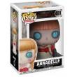 Фигурка Funko POP! Vinyl: Horror: Annabelle