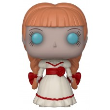 Фигурка Funko POP! Vinyl: Horror: Annabelle: Cute Doll (Эксклюзив)