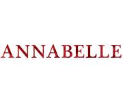 Проклятие Аннабель
