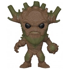 Фигурка Funko POP! Games: Marvel Contest of Champions: King Groot
