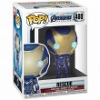 Фигурка Funko POP! Bobble: Marvel: Avengers Endgame: Rescue