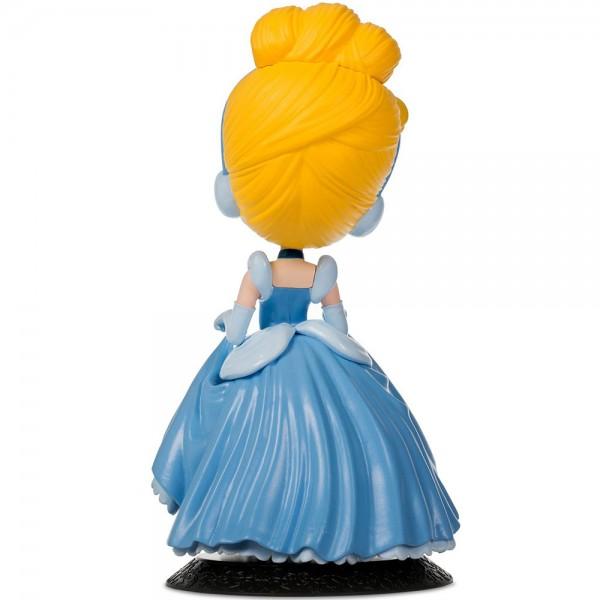 Фигурка Q posket Disney Characters: Cinderella (Normal color)