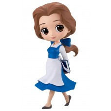 Фигурка Q posket Disney Characters: Belle Country Style (Normal color)