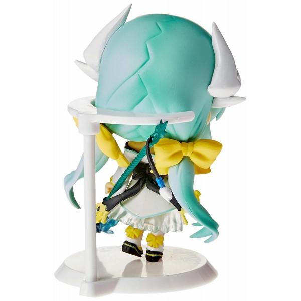 Фигурка Chibi Kyun Chara: Fate / Grand Order – Kiyohime (Lancer)