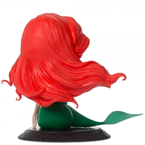 Фигурка Q Posket Disney Characters: Ariel (Normal color)