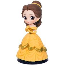 Фигурка Q Posket Disney Characters: Belle (Normal Color)