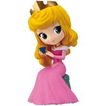 Фигурка Q Posket Perfumagic Disney Characters: Princess Aurora (Ver A)