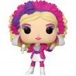 Фигурка Funko POP! Барби Рок-звезда (Rock Star Barbie)