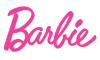Barbie (Барби)