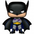 Фигурка Funko POP! Vinyl: DC: Batman 80th: Batman 1st Appearance