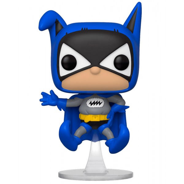 Фигурка Funko POP! Vinyl: DC: Batman 80th: Bat-Mite
