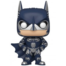Фигурка Funko POP! Vinyl: DC: Batman 80th: Batman (1997)
