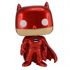 Фигурка Funko POP! Vinyl: DC: Batman (RD) (MT) (Эксклюзив)