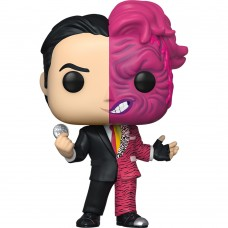Фигурка Funko POP! Vinyl: DC: Batman Forever: Two-Face