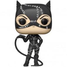 Фигурка Funko POP! Vinyl: DC: Batman Returns: Catwoman