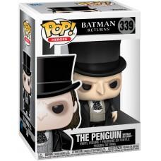Фигурка Funko POP! Vinyl: DC: Batman Returns: Penguin