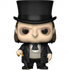 Фигурка Funko POP! Vinyl: DC: Batman Returns: Penguin