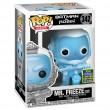Фигурка Funko POP! SDCC: DC: Batman & Robin: Mr. Freeze (GL) (Exc)