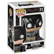 Фигурка Funko POP! Heroes DC Arkham Knight Batman