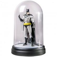 Светильник DC Batman Collectible Light