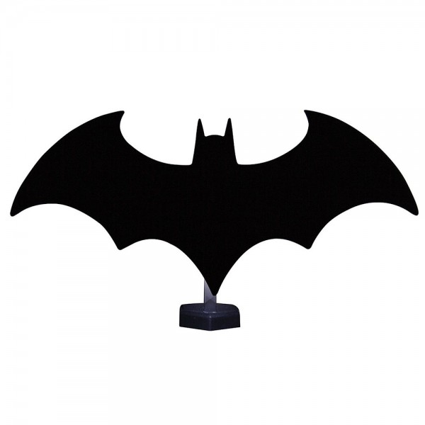 Светильник DC Batman Eclipse Light V2