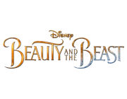 Beauty and the Beast (Красавица и чудовище)