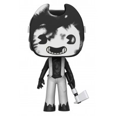 Фигурка Funko POP! Bendy and the Ink Machine: Sammy