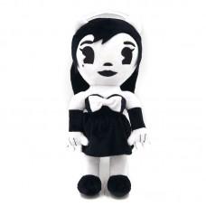 Мягкая игрушка Алиса 30 см
