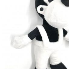 Мягкая игрушка  Борис 30 см