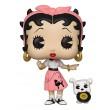 Фигурка Funko POP! Vinyl: Betty Boop: Sock Hop