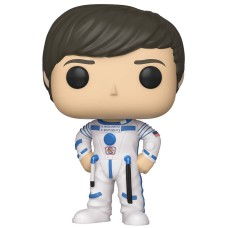 Фигурка Funko POP!: Big Bang Theory: Howard Wolowitz in Space Suit