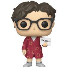 Фигурка Funko POP!: Big Bang Theory: Leonard Hofstadter