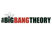 Big Bang Theory (Теория Большого взрыва)