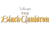 Black Cauldron (Чёрный котёл)