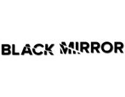Black Mirror (Чёрное зеркало)