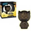 Фигурка Funko Dorbz: Marvel: Black Panther: Эрик Киллмонгер