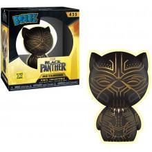 Фигурка Funko Dorbz: Marvel: Black Panther: Killmonger Panther
