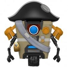 Фигурка Funko POP!: Games: Borderlands: Emperor Claptrap