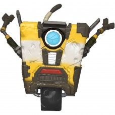 Фигурка Funko POP!: Games: Borderlands 3: Claptrap