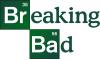 Breaking Bad (Во все тяжкие)