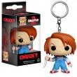 Брелок Funko Pocket POP! Keychain: Horror: Chucky