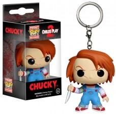 Horror: Chucky