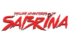 Chilling Adventures of Sabrina (Леденящие душу приключения Сабрины)