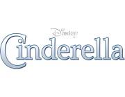 Cinderella (Золушка)